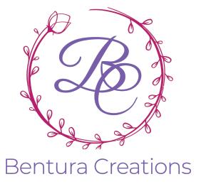 Benturacreations